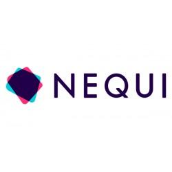 1 - IPTV Televisión por...
