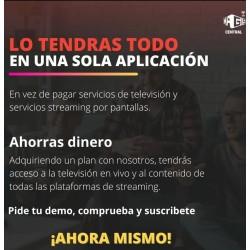 3 - IPTV Televisión por...