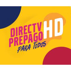 Activación DirecTV Colombia